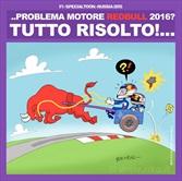 http://rikof1.blogspot.it/2015/10/motori-e.html