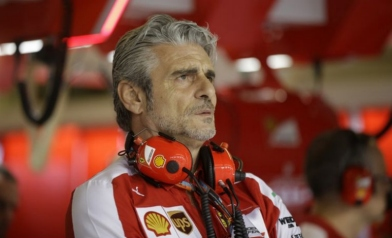 Arrivabene
