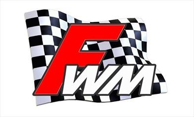 Nuovo Formula1 Web Magazine