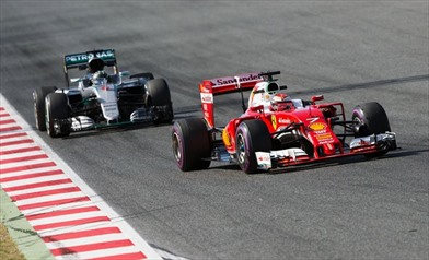 Vettel_2016