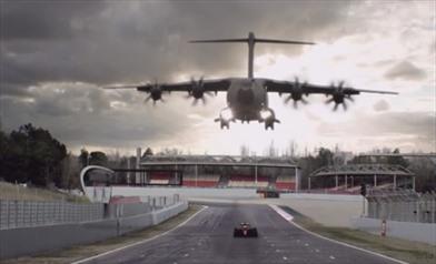 Video: McLaren 2016 season teaser