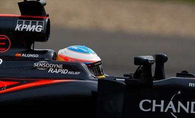 Analisi passi gara di Red Bull, McLaren, Williams, Force India e Toro Rosso