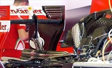 Ferrari: a Sochi si utilizzeranno dei gettoni ma in Canada....