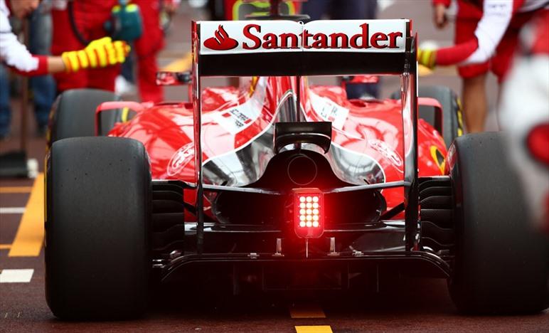 Cosa aspettarsi dalla Ferrari SF16-H?