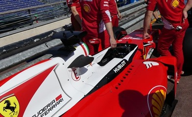Gp Monaco: maggior raffreddamento per Ferrari, Williams e Mercedes - Gp Monaco: maggior raffreddamento per Ferrari, Williams e Mercedes