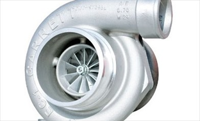 Gp Canada: la Ferrari porta al debutto il nuovo gruppo turbocompressore