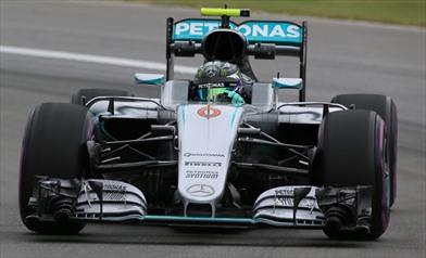 Gp Canada: Mercedes sceglie il pacchetto aerodinamico e modifica S-Duct - Gp Canada: Mercedes sceglie il pacchetto aerodinamico e modifica S-Duct