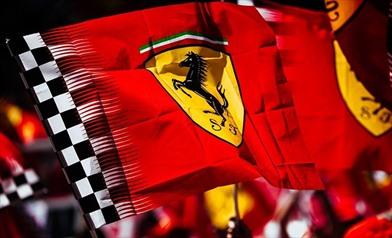 Gp Italia: cosa aspettarsi dalla Ferrari - Gp Italia: cosa aspettarsi dalla Ferrari