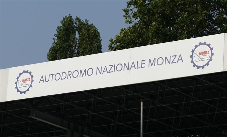 Gp Italia: il pagellone semiserio del Froldi