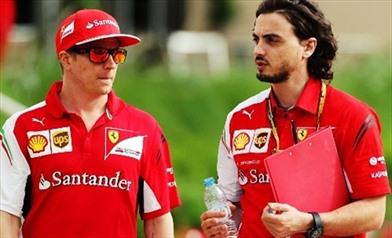 Ferrari: il Team italiano resta senza Responsabile della Produzione
