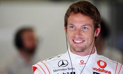 Button: tornerò quando avremo una macchina vincente