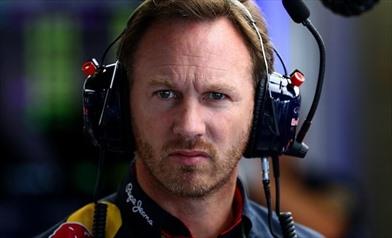 Test pre-campionato in Bahrain, secondo Horner sarebbero irresponsabili