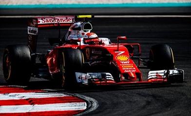 Ferrari: il nuovo aggiornamento aerodinamico ha bisogno di test