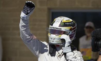 Hamilton vuole chiarezza sulle regole 'grigie'
