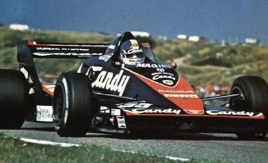 McLaren con carburanti e lubrificanti Castrol nel 2017