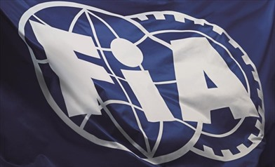 Vettel si scusa e la FIA lo perdona