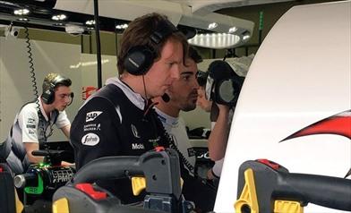 Alonso: dovremmo pagare i fan per vedere questa Formula1