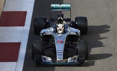 Ultimati i test Pirelli su pneumatici 2017