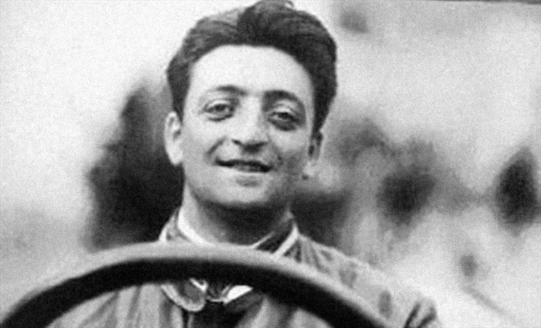 Ferrari 2017: cuore e ragione