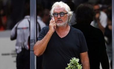 A Singapore colpa dei piloti Ferrari