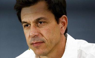 Abu Dhabi: anche Mercedes vuole cancellare il brutto risultato del Brasile