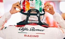 Alfa Romeo: a Monaco può succedere di tutto