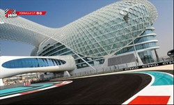 Alfa Romeo: ad Abu Dhabi per cogliere le occasioni