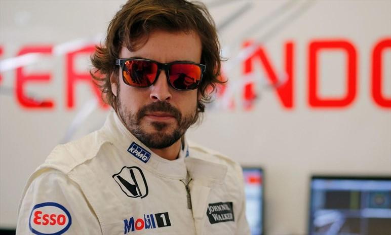 Alonso: il prossimo anno vincerò una gara