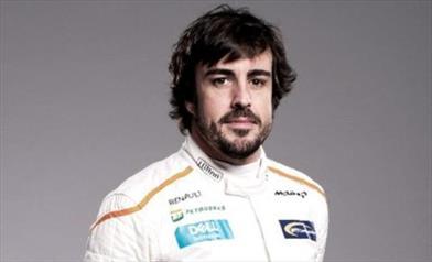 Alonso, la Mclaren sta tornando, lotteremo con Red Bull