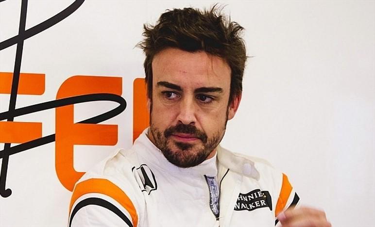 Alonso: non so ancora per quale team correrò