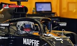 Alonso prepara il ritorno in F1 e scommette sul futuro di Russell