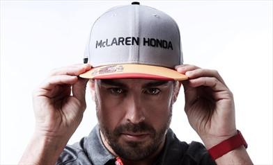 Alonso: ultimatum alla McLaren