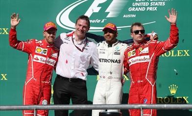 Analisi gara: la Ferrari sta pagando a caro prezzo la nuova normativa sull'olio