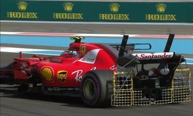Analisi Prove Libere - Gp Abu Dhabi: tutti molto vicini ma Hamilton ha l'asso nella manica?