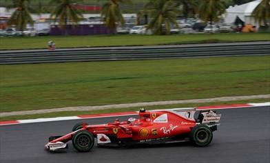 Analisi prove libere: uno spaventoso uno-due Ferrari ma Mercedes ha un piano B
