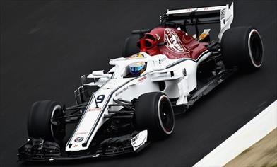 ANALISI TEST BARCELLONA 2018: la ferrarina Haas dietro ai top Team poi Renault, Mclaren e Force India