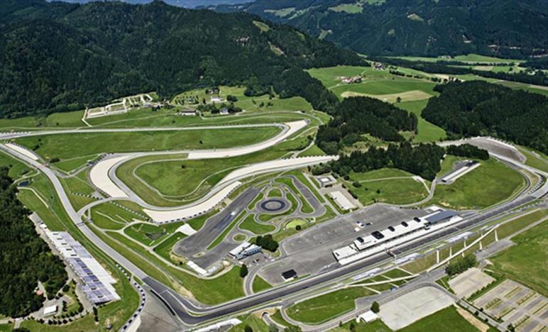 Benvenuti in Austria, guardando al passato e analizzando la realtà