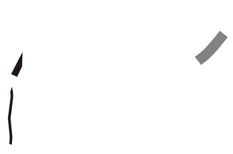 Circuito di Monaco Montecarlo
