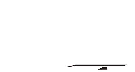 Circuito Monza