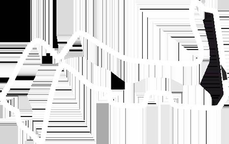 Circuito Marina Bay Street Circuit