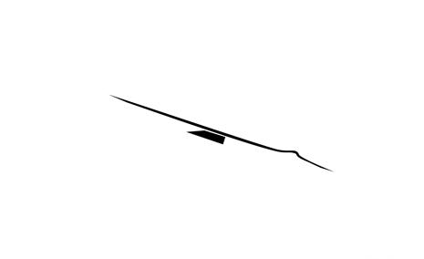 Autodromo Internazionale del Mugello
