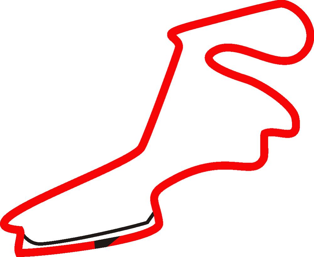 Istanbul Otodrom