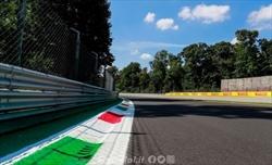 Circuito di Monza, pista imprevedibile per le scommesse di Formula 1