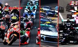 Come scegliere miglior sito di scommesse per gli sport motoristici