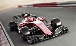 Cosa devi sapere prima di assistere a una gara di Formula 1