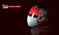 Covid-19: cosa cambia nel regolamento sportivo di F1