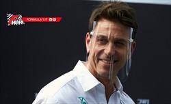 DAS Mercedes irregolare? La FIA rigetta di nuovo il reclamo della Red Bull