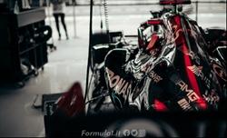 Dubbi sul nuovo motore Mercedes, chiesti chiarimenti alla FIA: ombre sulla regolarità?