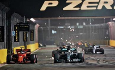 F1 2020: Brawn cerca di fare un po' di chiarezza sull'introduzione dei Mini-Gp di qualifica