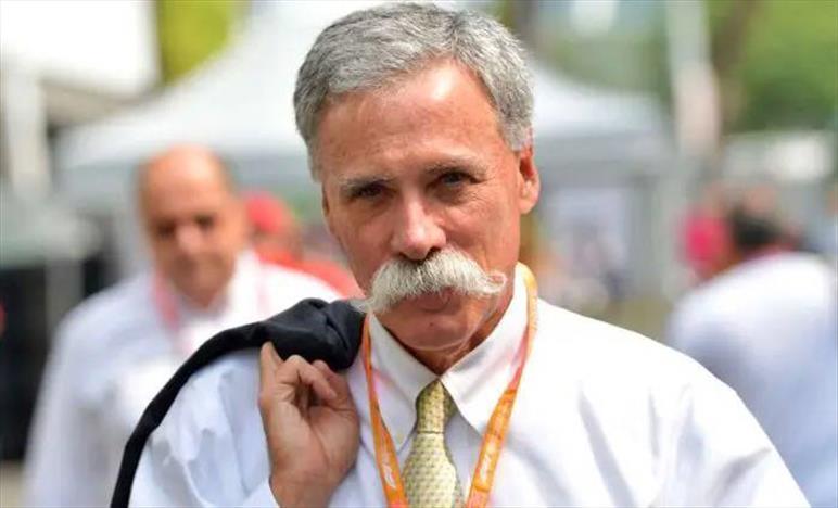 F1 2020: c'è un calendario e si parte a luglio